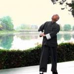 maestroChu-esercizio taoista