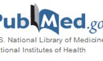 pubmed-intestazione